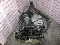 Двигатель TOYOTA 5VZ-FE для GRAND HIACE. Гарантия, кредит.