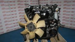 Двигатель TOYOTA 1JZ-GE для PROGRES. Гарантия, кредит.