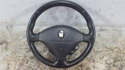 Руль с airbag HONDA HR-V