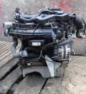 Двигатель в сборе. Opel Mokka Chevrolet Tracker Chevrolet Cruze Chevrolet Aveo, T300