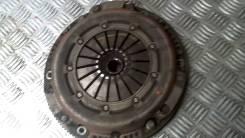 Маховик Saab 9-3 1998-2002