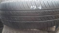 Michelin MX4. Летние, 30%, 1 шт