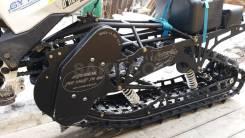 KTM. 500куб. см., исправен, без птс, с пробегом