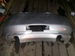 Бампер Infiniti/Skyline (Coupe)