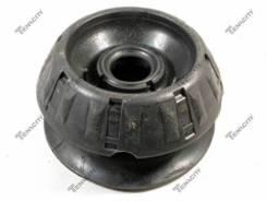 Подушка амортизатора TNC 48609-52100 ASMTO1032
