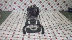 Двигатель в сборе. Mercedes-Benz S-Class, W221 Двигатели: M273E46, M273E55, M273KE46, M273KE55