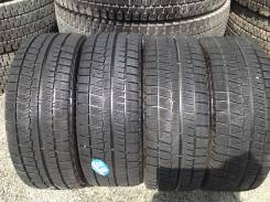 Bridgestone Blizzak RFT. Зимние, без шипов, 20%, 4 шт
