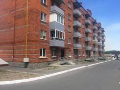 2-комнатная, улица Крещенская 2. Краснофлотский, агентство, 49кв.м.
