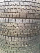 Dunlop Winter Maxx LT03. Всесезонные, 2017 год, без износа, 1 шт