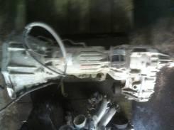 АКПП Toyota Hiace Regius KCH46,1KZTE