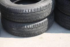 Dunlop Enasave EC202, 175\70R14