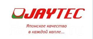 """Руководитель отдела продаж. ООО """"АЗИМУТ"""""""