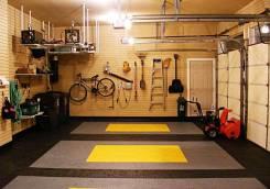 Дорого! Выкуп гаражей, блок комнат, металлических гаражей, мест.
