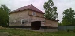 Продам отличный дом из бруса в с. Чырнышевка. Улица Солнечная, д. 15а, р-н с. Чернышевка, площадь дома 121кв.м., скважина, электричество 10 кВт, ото...