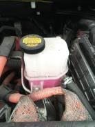 Расширительный бачок инвертора. Toyota Prius a, ZVW40, ZVW40W, ZVW41, ZVW41W