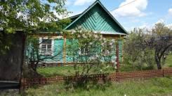 Продам деревянный дом в черте города. Мира, р-н Круг, площадь дома 42кв.м., электричество 6 кВт, отопление твердотопливное, от агентства недвижимост...