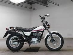 Suzuki Vanvan. 200куб. см., исправен, птс, без пробега