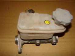 Цилиндр главный тормозной. Hyundai Getz Hyundai Click Двигатель G4EE