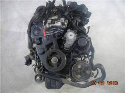 Двигатель в сборе. Citroen Berlingo, B9 Двигатели: DV6ATED4, EP6C, TU5JP4. Под заказ