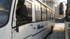 ПАЗ Вектор 8.56. Продам автобус 320412-04, 4 430куб. см., 25 мест