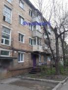 2-комнатная, улица Фадеева 12. Фадеева, агентство, 44кв.м. Дом снаружи
