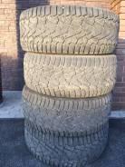 Pirelli Ice Zero. Зимние, шипованные, 2014 год, 30%, 4 шт