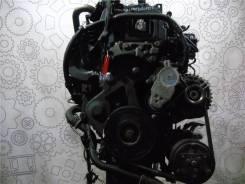 Двигатель в сборе. Citroen C3, A51 Двигатели: EP3, EP6C, TU3A. Под заказ