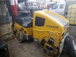 Volvo DD25. Продается каток асфальтовый , 10 000куб. см.