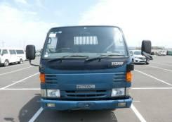 Mazda Titan. Продается грузовик , 4 020куб. см., 2 000кг. Под заказ