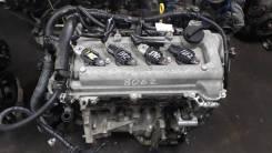 Двигатель в сборе. Toyota: Corolla Spacio, WiLL VS, Allex, Corolla Axio, Corolla Fielder, Corolla, Corolla Runx Двигатель 1NZFE