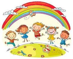 Городской Детский лагерь на БАМЕ! Разнообразная программа!
