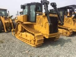 Caterpillar D6R2. Строительный бульдозер CAT D6R2 Гарантия, Лизинг. Trade-In, 20 000,00кг.
