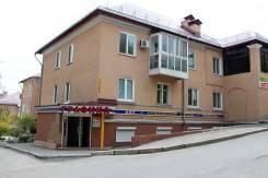Продам нежилое помещение на Ленинской. Улица Луначарского 8, р-н Ленинской, 81кв.м.