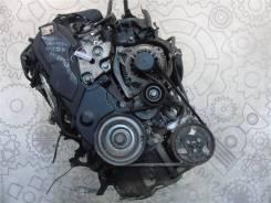 Двигатель в сборе. Citroen C4, B7 Двигатели: DV6C, EP6C, EP6DT, TU5JP4. Под заказ