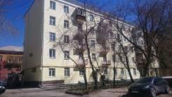2-комнатная, улица Московская 2. центр, частное лицо, 54,0кв.м.