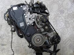 Двигатель в сборе. Citroen C5, RD, RW Двигатели: DT20C, DW10BTED4, DW10CTED4, DW12C, EP6C, EP6CDT, EP6DT. Под заказ
