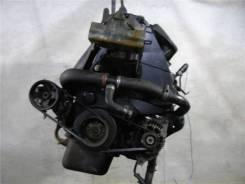 Двигатель в сборе. Citroen Jumper. Под заказ