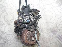 Двигатель в сборе. Citroen Saxo. Под заказ