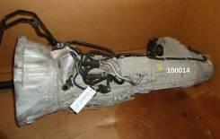 0C8300037G 0BV341010K Силовой агрегат в сборе 8-ступ. АКП Touareg 2011>