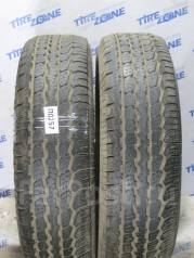 BFGoodrich Radial Long Trail T/A. Грязь AT, износ: 20%, 2 шт