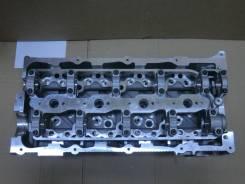 Головка блока цилиндров гбц D4CB Euro 3
