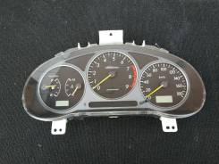 Спидометр мкпп турбо Subaru Impreza WRX GDA GGA