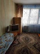 Гостинка, улица Пушкинская 35а. ЦЕНТР, 18кв.м. Комната