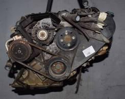 Двигатель в сборе. Suzuki: Every, Jimny, Esteem, Jimny Wide, Cultus, Swift, Wagon R Plus, Baleno, Jimny Sierra Двигатели: G13B, G13BB