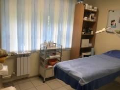 Кабинет в аренду для косметолога (Шугаринг, Ресницы) в аренду