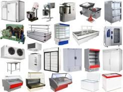 Заправка и ремонт автокондиционеров, кондиционеров и холодильного об.