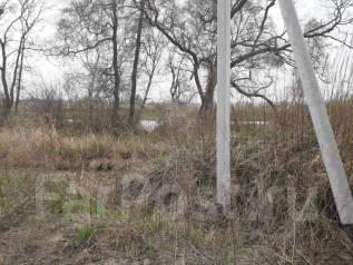 Продается земельный участок. 1 000кв.м., собственность, электричество, от частного лица (собственник). Фото участка