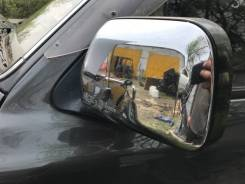 Зеркало Surf 130