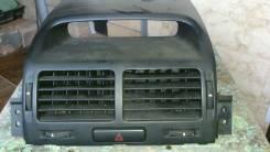 Патрубок воздухозаборника. Suzuki Escudo, TA74W, TD54W, TD94W, TDA4W, TDB4W Suzuki Grand Vitara, TDA4W
