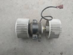 Мотор печки. Honda Inspire, UA1, UA2 Двигатели: G20A, G25A